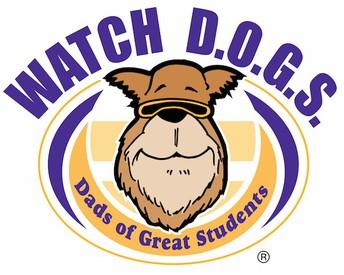 Watch dog kick-off success