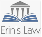 Erin's Law Erin's Law Permission Slip-Please sign by 2/12/21
