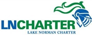 Lake Norman Charter High School