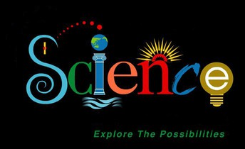 A Focus on Science