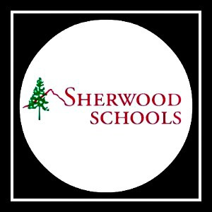 Sherwood School District