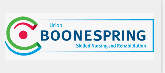 Boonespring Transitional Care Center