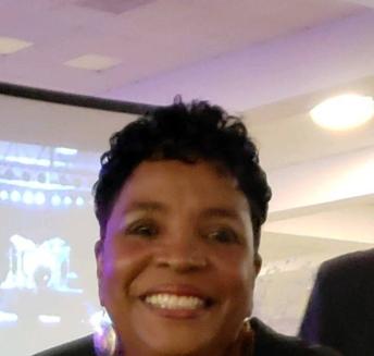 Dr. Barbara O'Neal-NC ACCESS Team