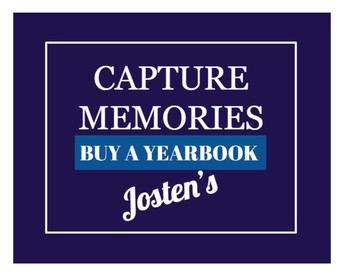 Yearbooks & Yearbook Personal Ads