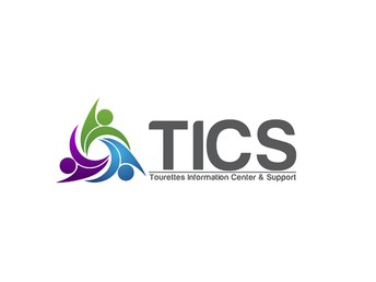 TICS, Inc./ Camp Twitch & Shout