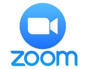 Online Italian Language & Literature Courses on Zoom!