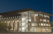 New Engineering building to open on campus by 2020!