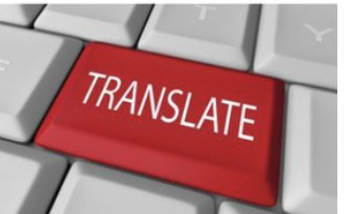 Translate All Newsletters