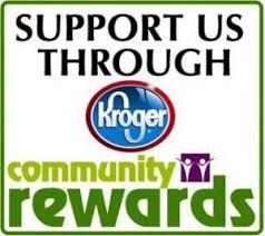 Kroger Rewards Card