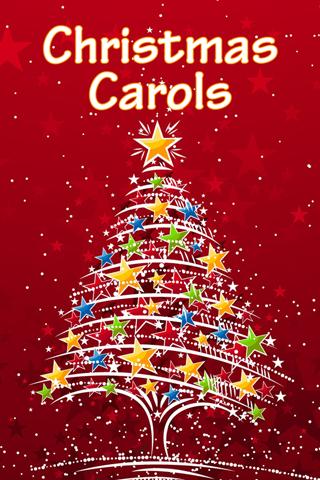 Winter Wonderland - Christmas Carols