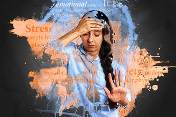Coping with Stress: COVID-19