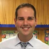 Mr. Acampora Elementary Supervisor