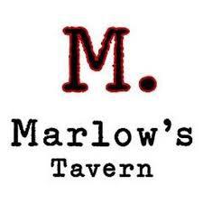 Marlow's Tavern Spirit Night: November 19!