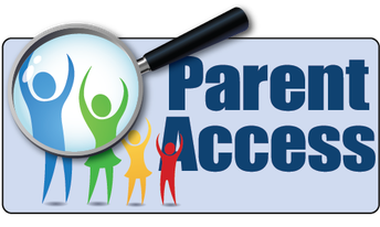 Parent Access Login
