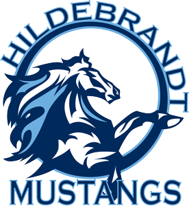 Hildebrandt Intermediate School