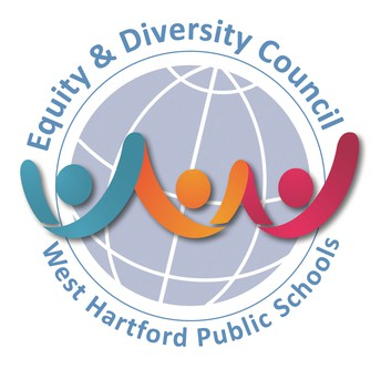 About the Equity and Diversity Council (EDC)