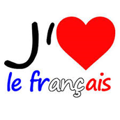 EXTENDED FRENCH INFORMATION MEETING