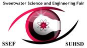 Sweetwater Science & Engineering Fair
