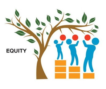 ACSA 2nd Annual Equity Symposium