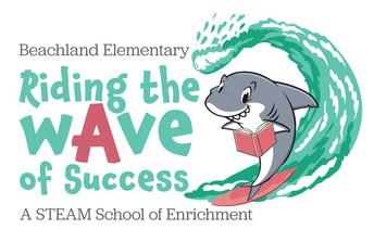 Beachland Elementary, School of STEAM Enrichment