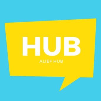 Alief HUB Information