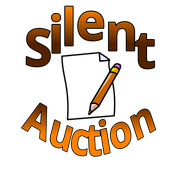Silent auction item returns