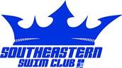 Southeastern Swim Club