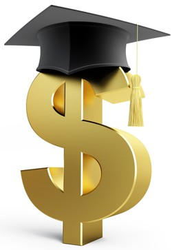 Financial Aid & Scholarship Opportunities & Resources