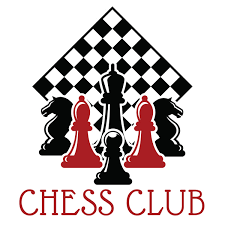Join the Virtual Chess Club
