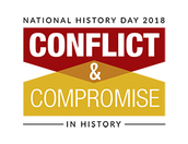 History Day Resources