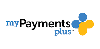 Online Lunch Payment | My Payments Plus