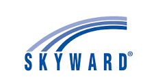 Scheduled Downtime for Skyward Family Access on Saturday