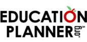 Education Planner Website