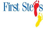 First Steps:  Early Intervention for Birth to 3