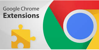 Google extensions are add-on features that enhance Google Applications in the Chrome browser. Below are a few CPS approved extensions.