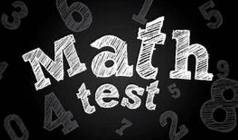 DEMI Math Assessment