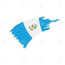 Guatemala Connection News