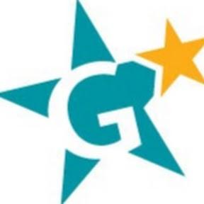GCPS Technology