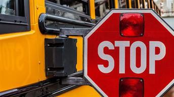 Bus Lot Procedures