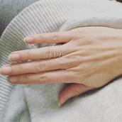 Gwen Wrap Ring