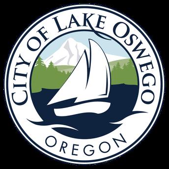 LO City Recreational Pool Survey Due Jan. 31