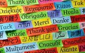 March 3- World Language I.P.A. 2.0 (8:30 a.m. - 3:30 p.m.)