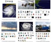 Hurricanes-Boardmaker
