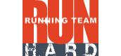 Run Hard 5K