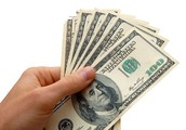 The Worst Advices We've Heard For Easy Money Loans