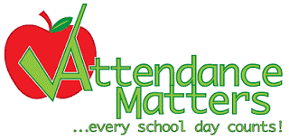 Great Attendance: An Essential Skill