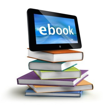 Check out our new e-books!!!