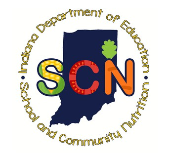Indiana Department of Education - School and Community Nutrition