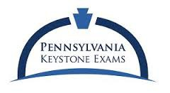 ELECTRONIC DEVICES NOT PERMITTED DURING KEYSTONE TESTING