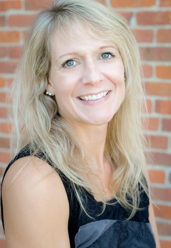 Debbie Henson- Morning A.C.E.